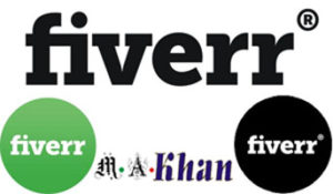 How to Make Money Online with Fiverr2