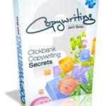 CBCopywritingPart3-softbackSml