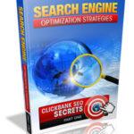 SEOstrategiesClickbankPart1-softbackSml