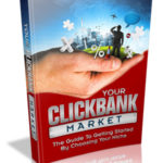 Your Clickbank Market