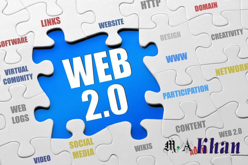 web 2-0