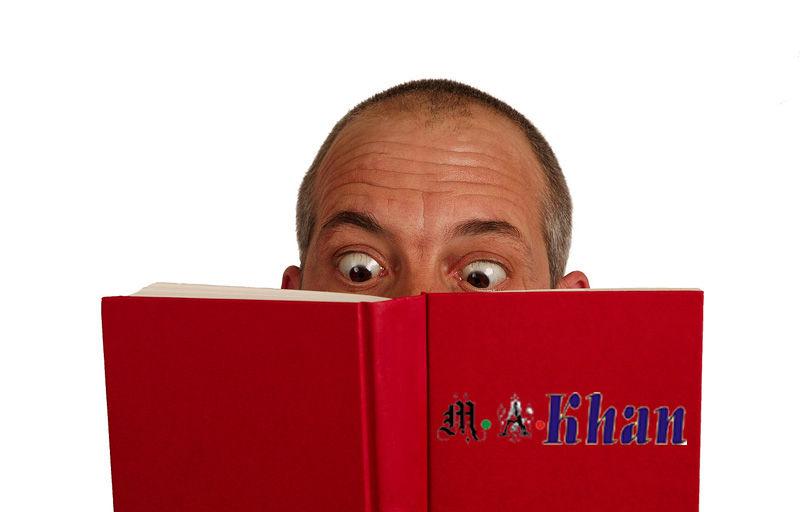Blogging for the Reader
