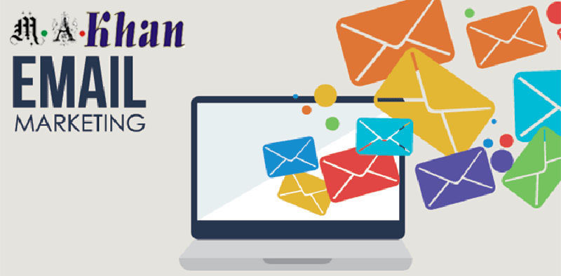 Email Marketing A Successful Way to Save