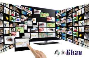 Get More from Online Videos