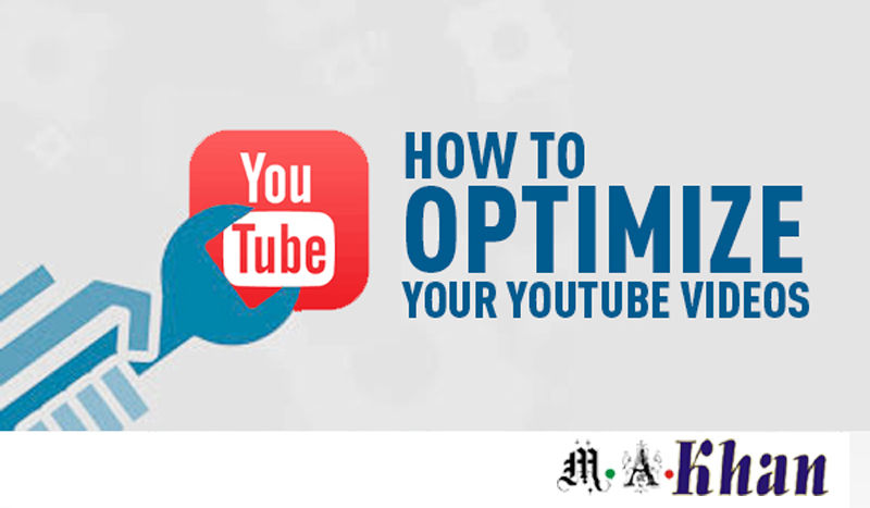 How to Optimize Your Video?