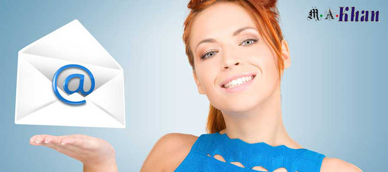 5 Easy Ways To Make Money With Email Marketing