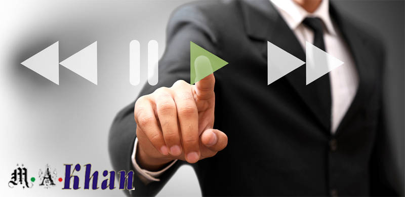 Functions of video marketing