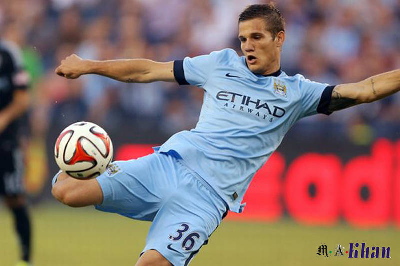 Transfers From City To City