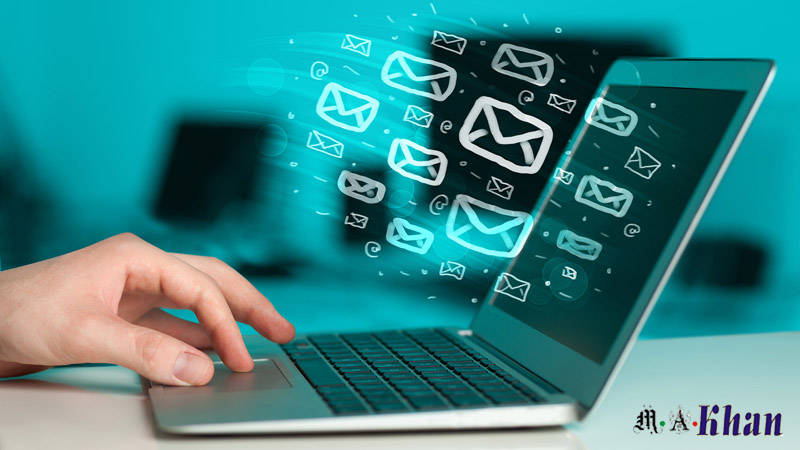 11 Convenient and Free Ways to Content Promotion-Emails