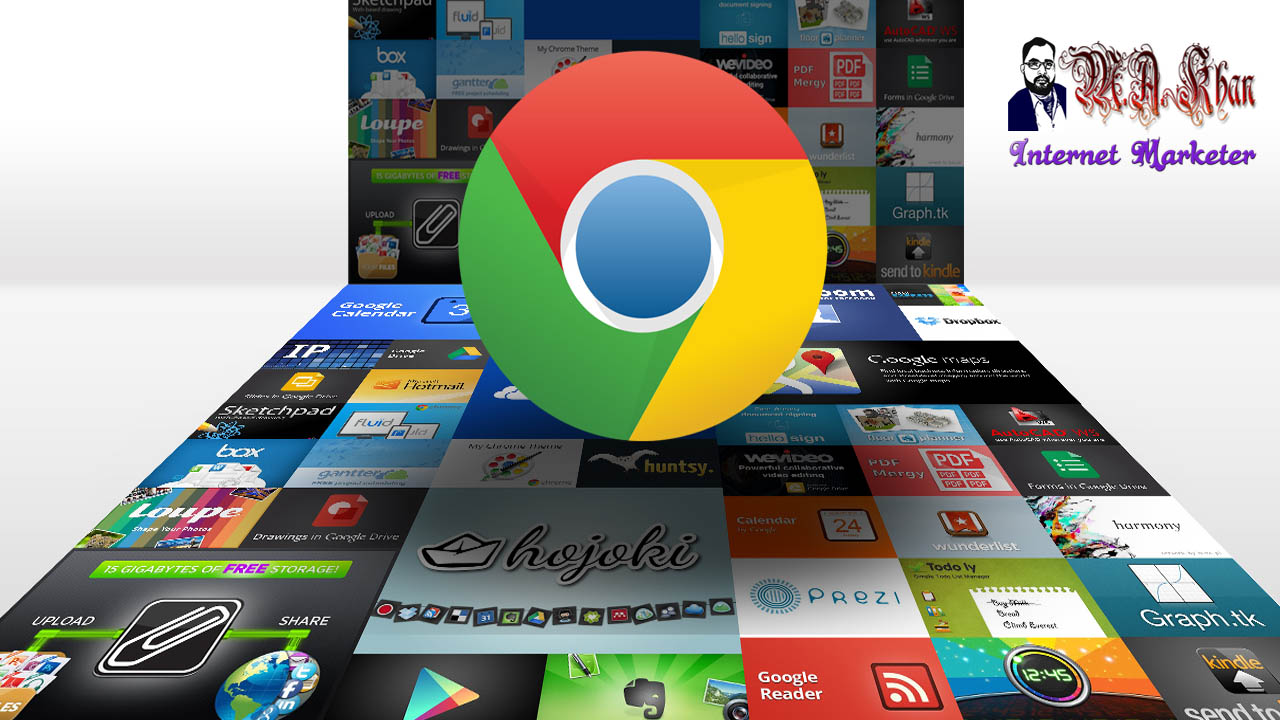 Best Free Google Chrome Extensions to Make Your Life Easier
