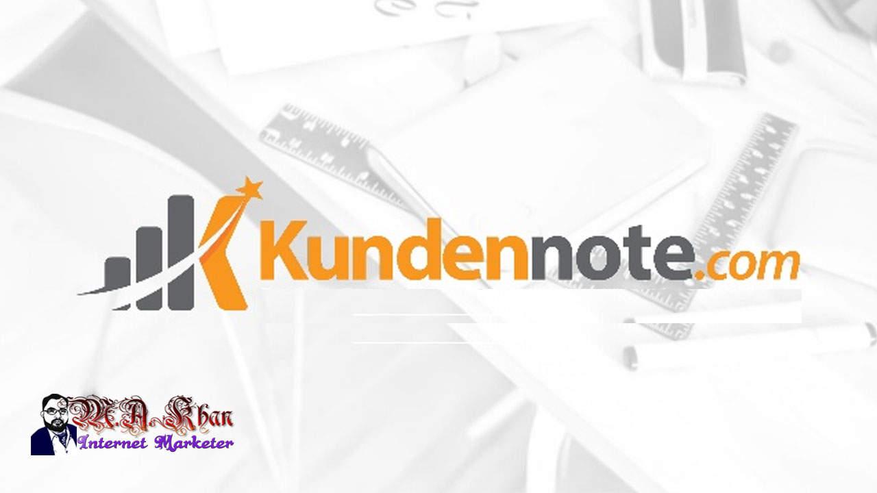 Best WordPress Plugins-Kundon Note
