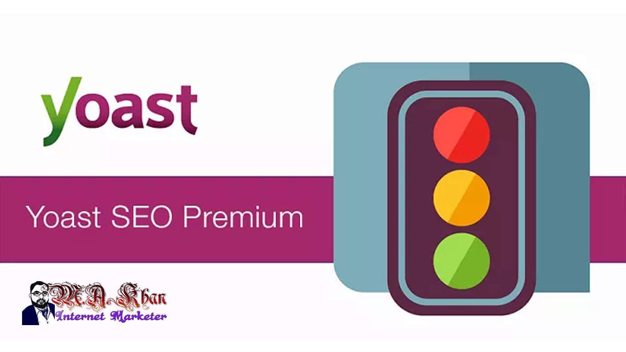 Best WordPress Plugins-Yoast SEO